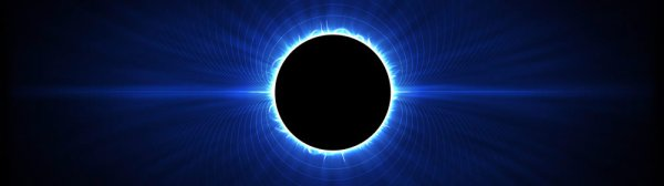 Space_Solar_eclipse_017024_