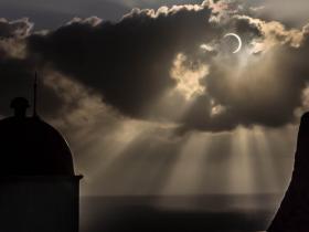 0786-fratticioli-foto-eclissi-anulare-2013