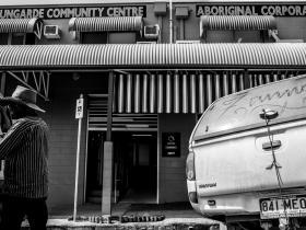 IMG_1339-fratticioli-foto-cooktown-hope-vale-aboriginal