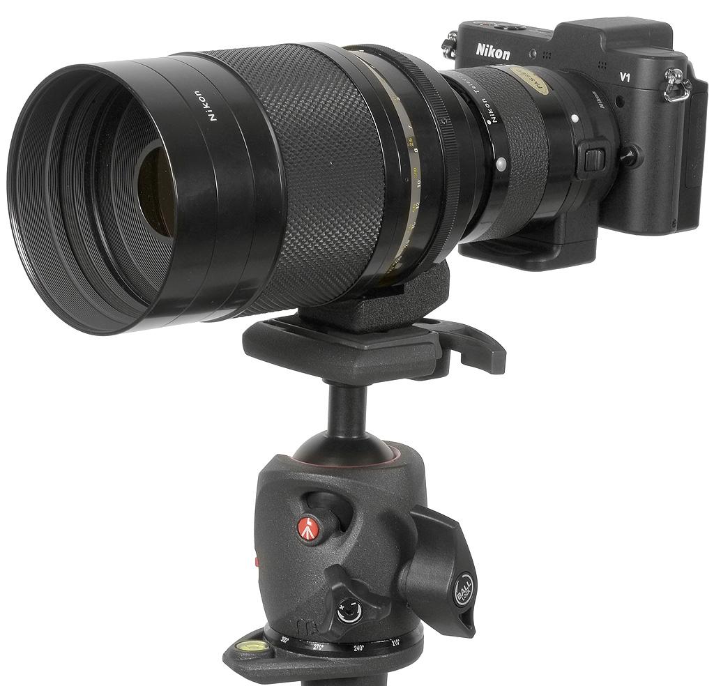 La Pellicola 35mm