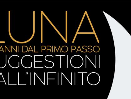 """Concorso fotografico """"Luna Perugia"""""""