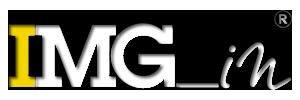 IMG-in